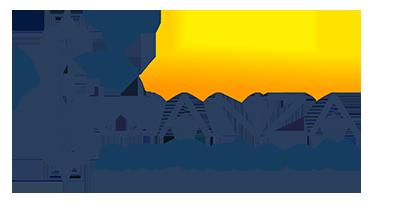 Logo-Oficial-GuianzaExpress